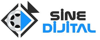 Logo-SineDijital2